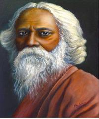 কুলাউড়ায় বিশ্ব কবি রবীন্দ্রনাথ ঠাকুর'র আগমনের শতবর্ষ উদযাপনের উদ্দোগ