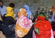 আবাসিক হোটেলে অসামাজিক কাজ, ১১ নারী-পুরুষ আটক