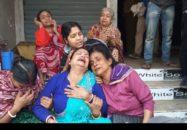 মৌলভীবাজারে ভয়াবহ অগ্নিকার্ন্ডে ৫জন নিহত