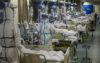 করোনায় ২৪ ঘন্টায় মৃত্যুর রেকর্ড গড়েই চলছে ইতালি
