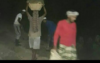 জুড়ী উপজেলা পশ্চিম গবিন্দপুরের রাস্তাটি সংস্কার করল জুড়ীর যুবকরা।
