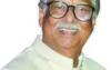 স্বচ্ছতা সুনিশ্চিেত এমপি সুলতান মনসুরের ব্যতিক্রমী উদ্যোগ